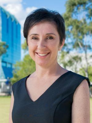 Michelle Clay