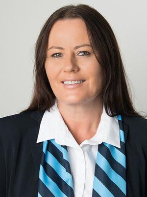 Cherie Hobbs