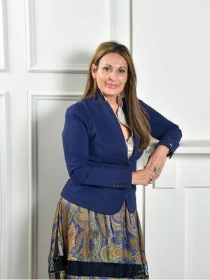 Diana Vescio