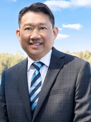 (Alan) Lam Vu Nguyen