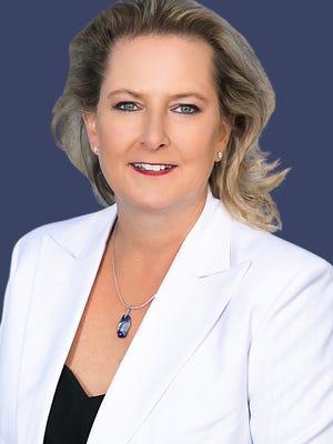 Lisa Sherry