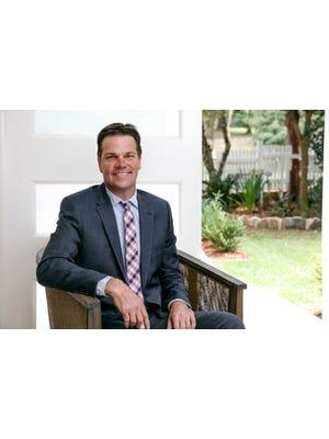 Greg Windel