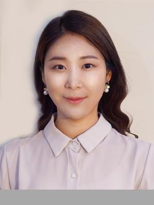 Sasha Jang