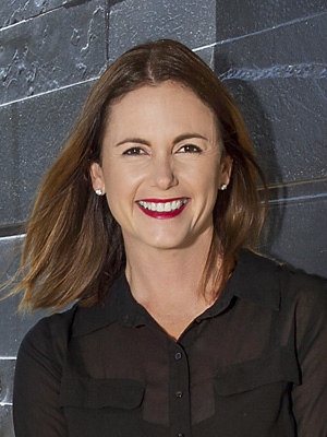 Kelly Holt