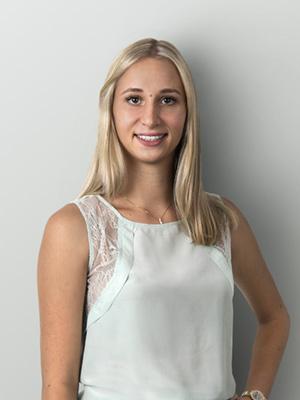 Claudia Petrini