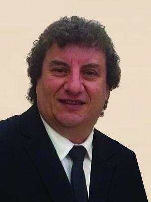 Mario Agius