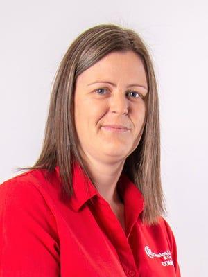 Renee McIvor