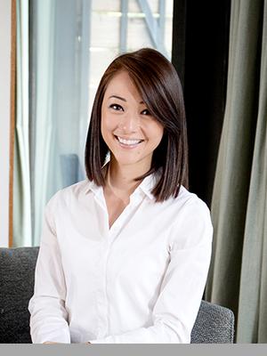 Ellayne Lim