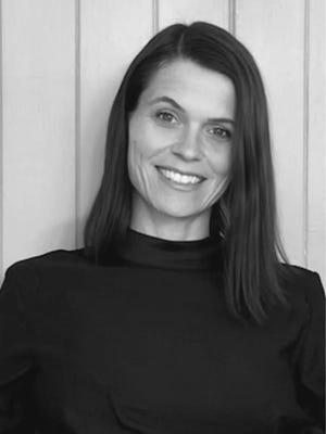 Annette Morrison