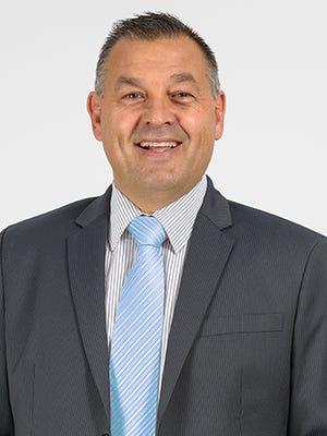 Lou Rinnovasi
