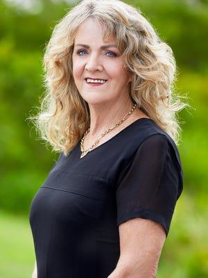 Gail Cardow