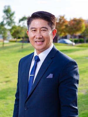 Corey Le