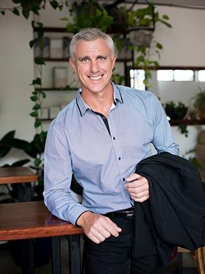 Steve Ramsauer