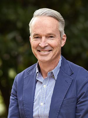 Tim Noonan
