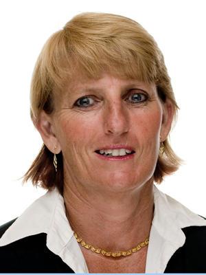 Sue Gibbings