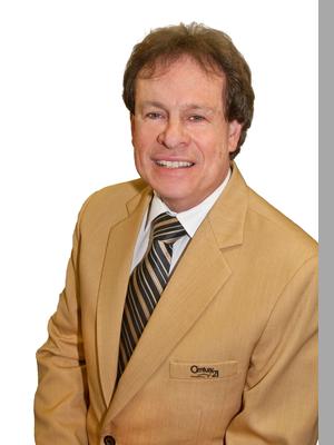 Garry Maschler