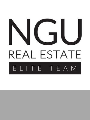 NGU Elite Team Emil Juresic