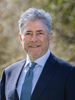 Richard Mackinnon