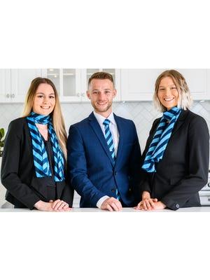 Harcourts Kingborough Property Management