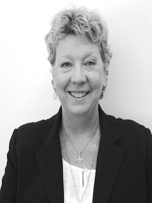 Rhonda Zoeller