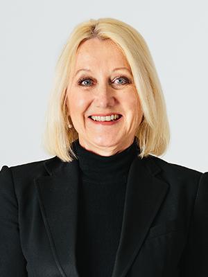 Julie Belleville