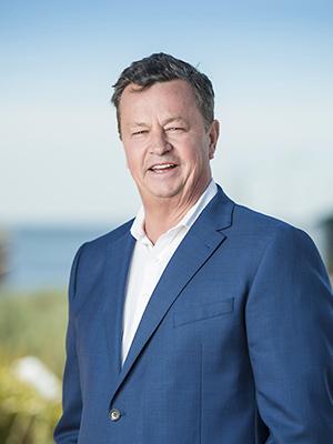 Bert Geraerts