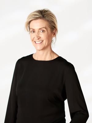 Nicole Gleeson