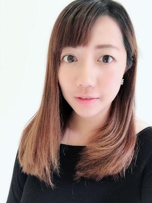 Michelle Deng
