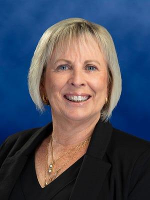 Debbie Fleeton