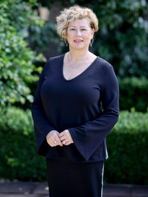 Gloria Biasetto