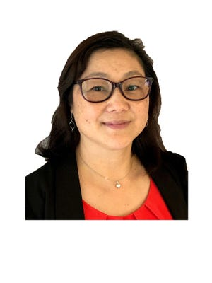 Jennie Nheu