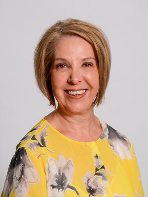 Marie Brus