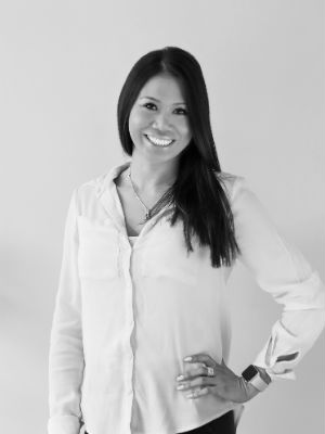 Nathalie Estrella