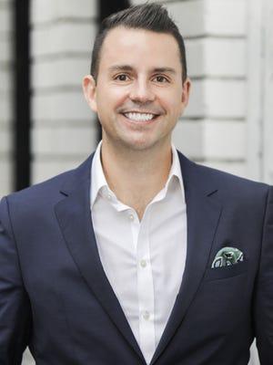 Matthew Carvalho