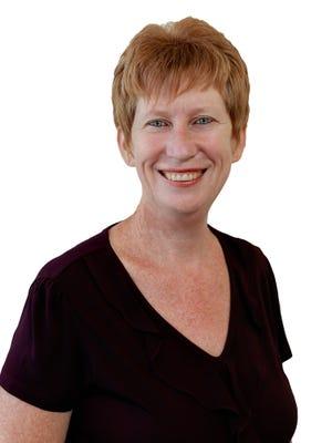 Lynda McDonell