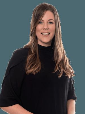 Tara Murphy