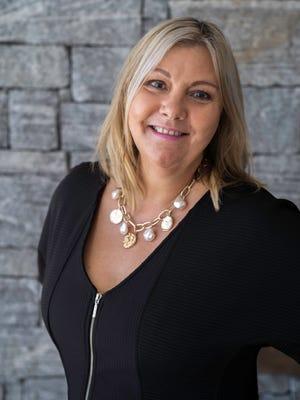Susan Heseltine