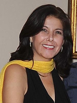 Sonia Molina
