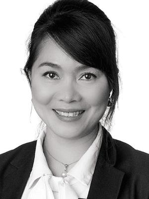 Brenda Ngan