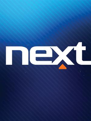 Next Property Group