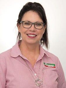 Raelene Bagetti