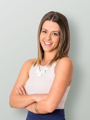 Kassia Dol