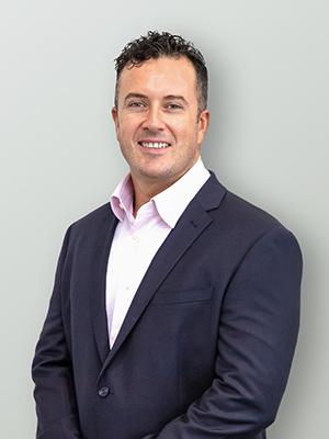 Brett Foley