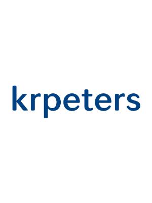 K R Peters