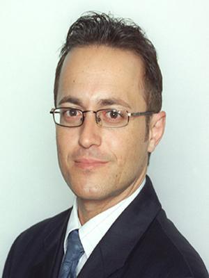 Philip Dikolli