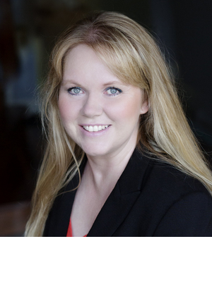Dylfinn Estate Agents - Bella Vista - Real Estate Agency Profile