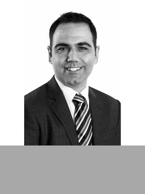 Chris Yiallouros