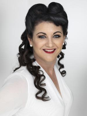 Michele Taylor
