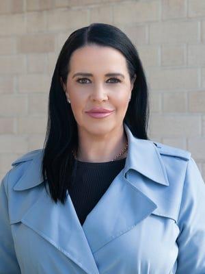 Megan Cranitch