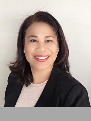 Vathana Charoensak